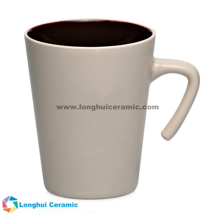 Custom Promotional Ceramic Coffee Mugs Best Mugs Design
